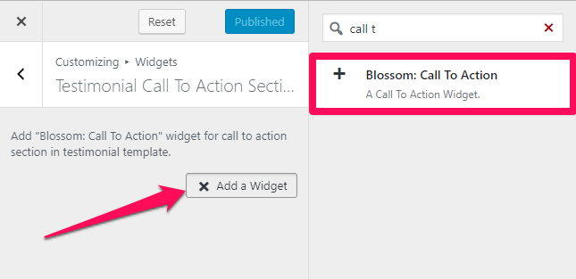 select-blossom-call-to-action
